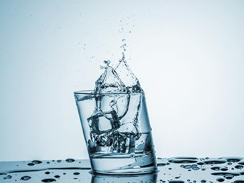 Water Treatment - Al Shirawi-ATLAS