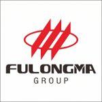 Partners1_0000_Fulongma