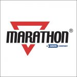 Partners1_0003_marathon_equipment_logo
